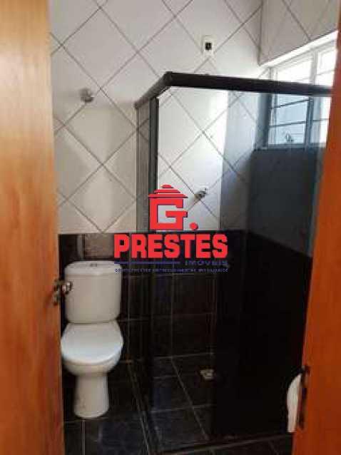 tmp_2Fo_1eg5varav7h7fic10s5p79 - Casa 2 quartos à venda Jardim São Guilherme, Sorocaba - R$ 235.000 - STCA20317 - 16