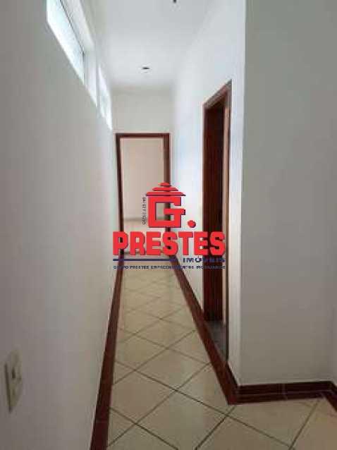 tmp_2Fo_1eg5varav7s5a0v12qu18d - Casa 2 quartos à venda Jardim São Guilherme, Sorocaba - R$ 235.000 - STCA20317 - 17