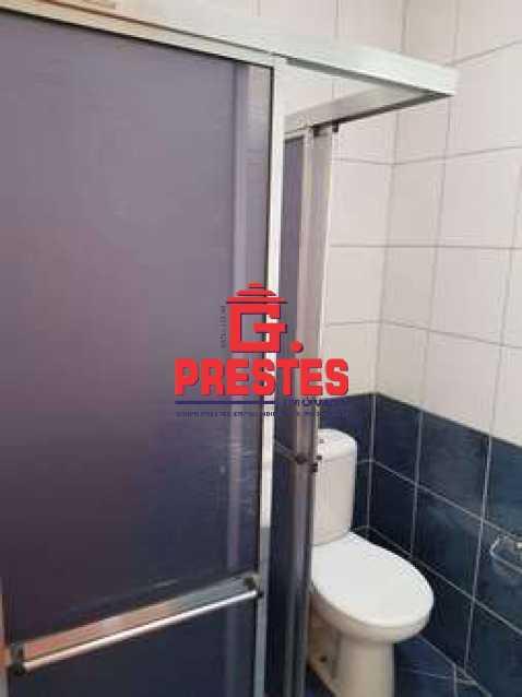 tmp_2Fo_1eg5varav42mbev2b71245 - Casa 2 quartos à venda Jardim São Guilherme, Sorocaba - R$ 235.000 - STCA20317 - 18