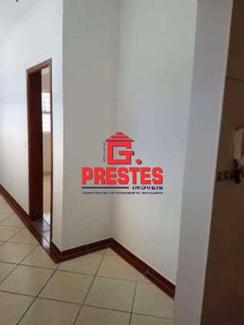 tmp_2Fo_1eg5varavk5vteasbu1vto - Casa 2 quartos à venda Jardim São Guilherme, Sorocaba - R$ 235.000 - STCA20317 - 19