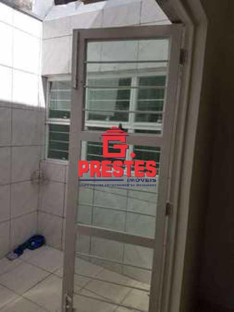 tmp_2Fo_1eg5varavvbevctrl26onh - Casa 2 quartos à venda Jardim São Guilherme, Sorocaba - R$ 235.000 - STCA20317 - 20