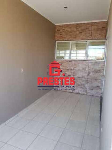 tmp_2Fo_1eg5varb0dnv1niu8f9v9d - Casa 2 quartos à venda Jardim São Guilherme, Sorocaba - R$ 235.000 - STCA20317 - 21
