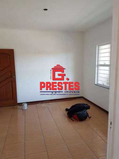 tmp_2Fo_1eg5varb0e31j96d5d1bnl - Casa 2 quartos à venda Jardim São Guilherme, Sorocaba - R$ 235.000 - STCA20317 - 22