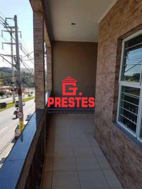tmp_2Fo_1eg5varb0mfj15fujoh1l7 - Casa 2 quartos à venda Jardim São Guilherme, Sorocaba - R$ 235.000 - STCA20317 - 23