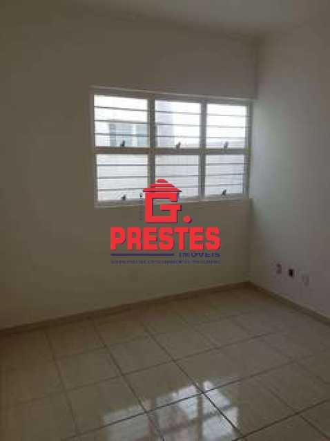 tmp_2Fo_1eg5varb0vr44r51cgtm4a - Casa 2 quartos à venda Jardim São Guilherme, Sorocaba - R$ 235.000 - STCA20317 - 24
