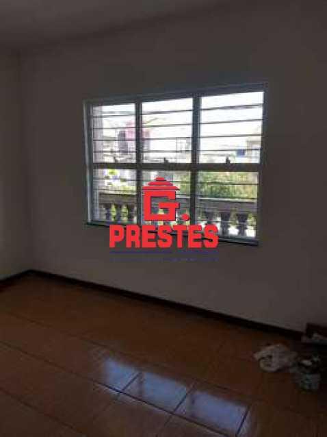 tmp_2Fo_1eg5varb01jqkuv0ubufak - Casa 2 quartos à venda Jardim São Guilherme, Sorocaba - R$ 235.000 - STCA20317 - 25