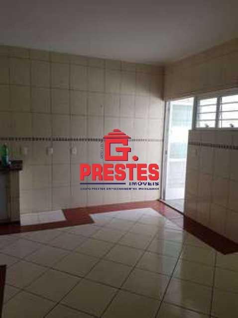 tmp_2Fo_1eg5varb01ltf1holet71e - Casa 2 quartos à venda Jardim São Guilherme, Sorocaba - R$ 235.000 - STCA20317 - 26