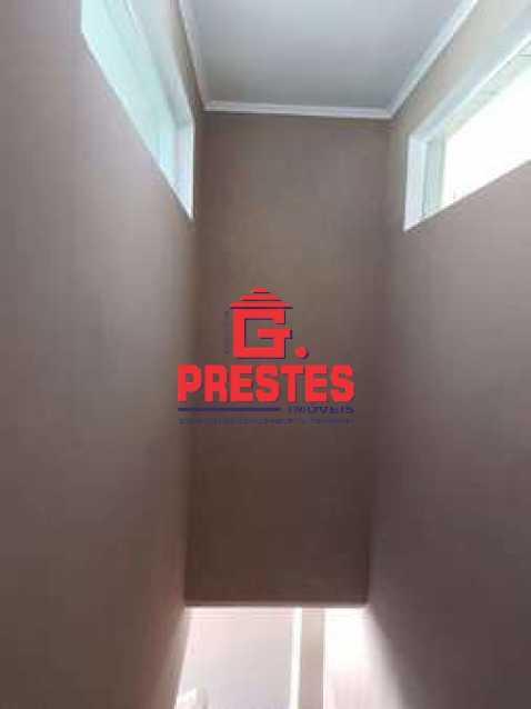 tmp_2Fo_1eg5varb01r9llvl17l1qj - Casa 2 quartos à venda Jardim São Guilherme, Sorocaba - R$ 235.000 - STCA20317 - 27