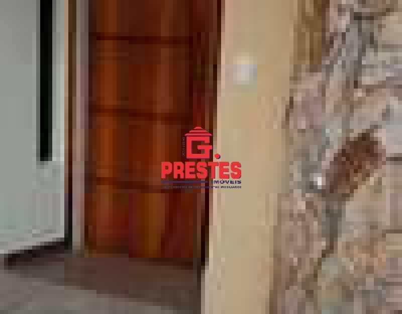 tmp_2Fo_1ec2jhcqa1n1v15eifhp1j - Casa 3 quartos à venda Central Parque Sorocaba, Sorocaba - R$ 410.000 - STCA30025 - 1