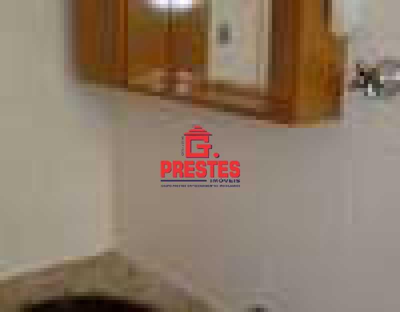 tmp_2Fo_1ec2jhcqa8ikv401sk9ncq - Casa 3 quartos à venda Central Parque Sorocaba, Sorocaba - R$ 410.000 - STCA30025 - 4