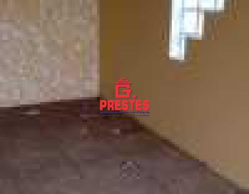 tmp_2Fo_1ec2jhcqb7n019qtb89ju7 - Casa 3 quartos à venda Central Parque Sorocaba, Sorocaba - R$ 410.000 - STCA30025 - 7