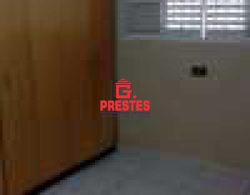 tmp_2Fo_1ec2jhcqb9481kij1bo2st - Casa 3 quartos à venda Central Parque Sorocaba, Sorocaba - R$ 410.000 - STCA30025 - 8