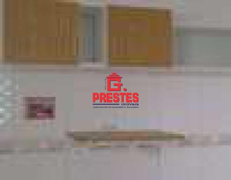 tmp_2Fo_1ec2jhcqbcrs1tda1tatml - Casa 3 quartos à venda Central Parque Sorocaba, Sorocaba - R$ 410.000 - STCA30025 - 9