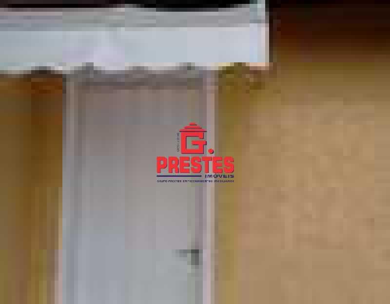 tmp_2Fo_1ec2jhcqbs941qjc1ch41c - Casa 3 quartos à venda Central Parque Sorocaba, Sorocaba - R$ 410.000 - STCA30025 - 11