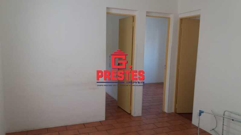 WhatsApp Image 2021-08-05 at 1 - Apartamento 2 quartos à venda Jardim Guadalajara, Sorocaba - R$ 130.000 - STAP20400 - 1