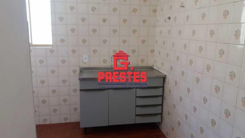 WhatsApp Image 2021-08-05 at 1 - Apartamento 2 quartos à venda Jardim Guadalajara, Sorocaba - R$ 130.000 - STAP20400 - 5