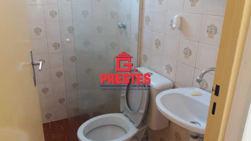 WhatsApp Image 2021-08-05 at 1 - Apartamento 2 quartos à venda Jardim Guadalajara, Sorocaba - R$ 130.000 - STAP20400 - 6
