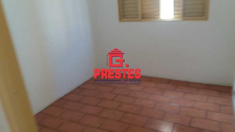 WhatsApp Image 2021-08-05 at 1 - Apartamento 2 quartos à venda Jardim Guadalajara, Sorocaba - R$ 130.000 - STAP20400 - 8