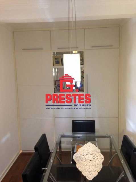 8d522b9ecd5c187364abf47dd5b1b8 - Apartamento 2 quartos à venda Centro, Sorocaba - R$ 300.000 - STAP20405 - 5