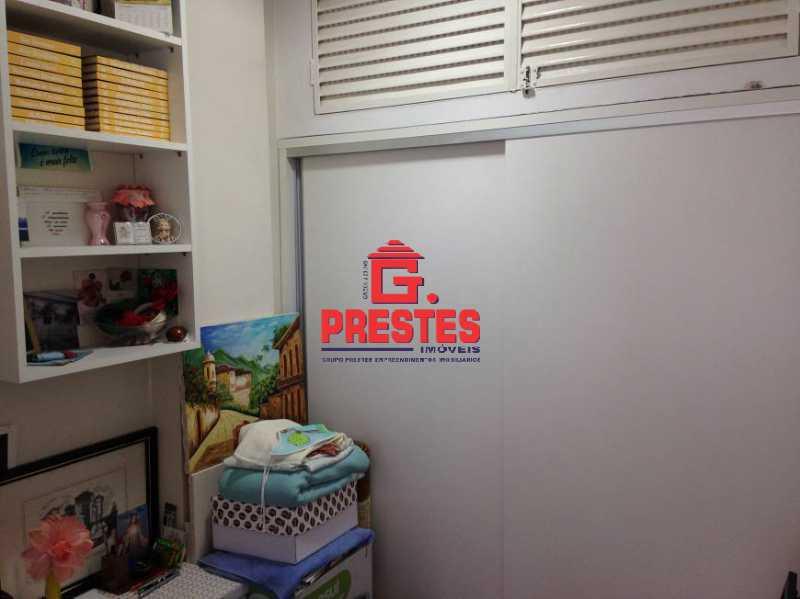 23ca1107ef2573a3cdbacaf3b557ca - Apartamento 2 quartos à venda Centro, Sorocaba - R$ 300.000 - STAP20405 - 6