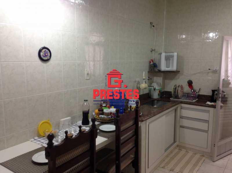 32d8a048a1a03c444559daa0083888 - Apartamento 2 quartos à venda Centro, Sorocaba - R$ 300.000 - STAP20405 - 7