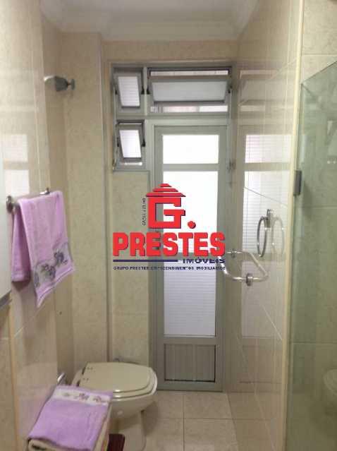 37d37bc8487e575405ebbb09ae4757 - Apartamento 2 quartos à venda Centro, Sorocaba - R$ 300.000 - STAP20405 - 8