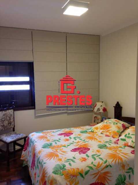 80c9c9f3864424cebebf34f71b75cf - Apartamento 2 quartos à venda Centro, Sorocaba - R$ 300.000 - STAP20405 - 10
