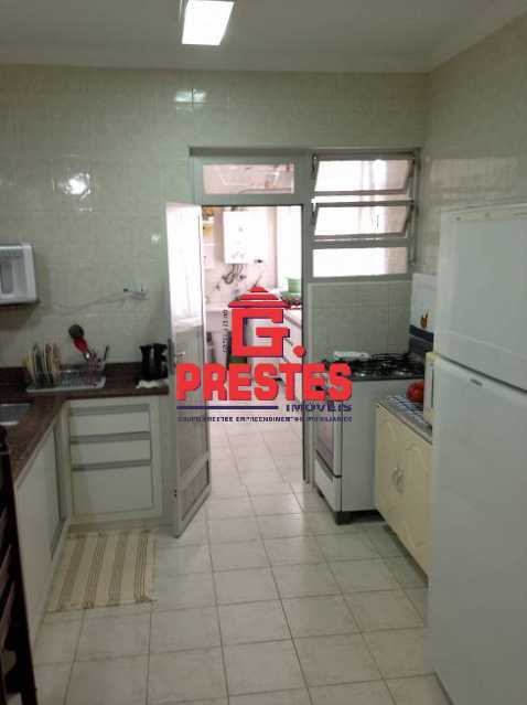 083eb87ab48282375327195c517c2f - Apartamento 2 quartos à venda Centro, Sorocaba - R$ 300.000 - STAP20405 - 11