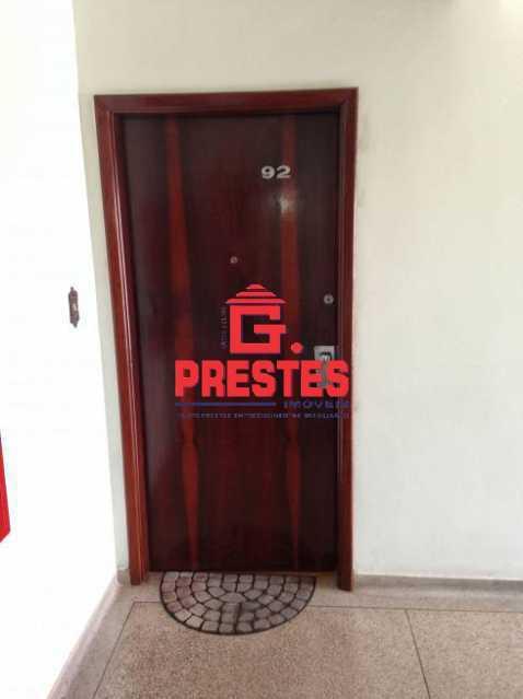 565fc1b3077b2a6ce8e354aa88ad53 - Apartamento 2 quartos à venda Centro, Sorocaba - R$ 300.000 - STAP20405 - 12