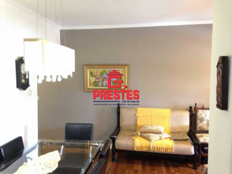 664e06a186db2144225fecee080665 - Apartamento 2 quartos à venda Centro, Sorocaba - R$ 300.000 - STAP20405 - 13