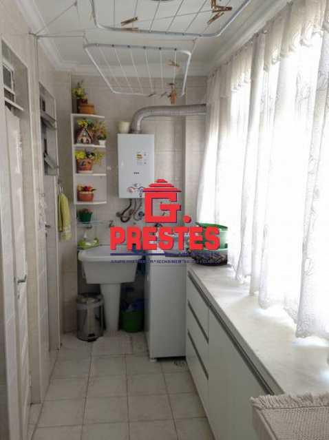 716a41b9eeafbfa217fa59b047db60 - Apartamento 2 quartos à venda Centro, Sorocaba - R$ 300.000 - STAP20405 - 14