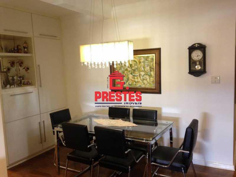 4596ed2435d8c6188d11fc7bea5dfb - Apartamento 2 quartos à venda Centro, Sorocaba - R$ 300.000 - STAP20405 - 1