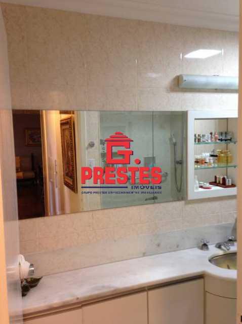 6169fbee78dc4ebea914681c77fdd8 - Apartamento 2 quartos à venda Centro, Sorocaba - R$ 300.000 - STAP20405 - 15