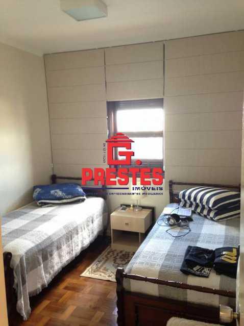 76960d3f099250358e60b701a26976 - Apartamento 2 quartos à venda Centro, Sorocaba - R$ 300.000 - STAP20405 - 16