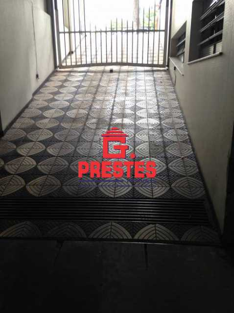 95201a115ad0a682fb3bbff81d80c4 - Apartamento 2 quartos à venda Centro, Sorocaba - R$ 300.000 - STAP20405 - 17