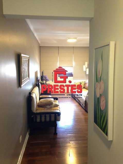 2757078eeab3a5d36be5f30d577f48 - Apartamento 2 quartos à venda Centro, Sorocaba - R$ 300.000 - STAP20405 - 19