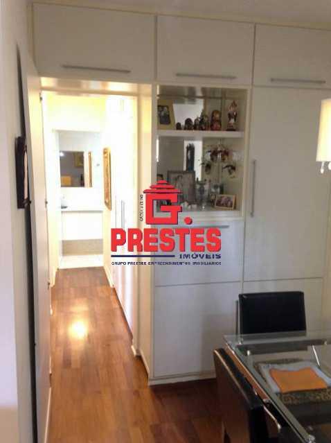 a3684d1d9600bc057bb14e0c7e3a34 - Apartamento 2 quartos à venda Centro, Sorocaba - R$ 300.000 - STAP20405 - 20