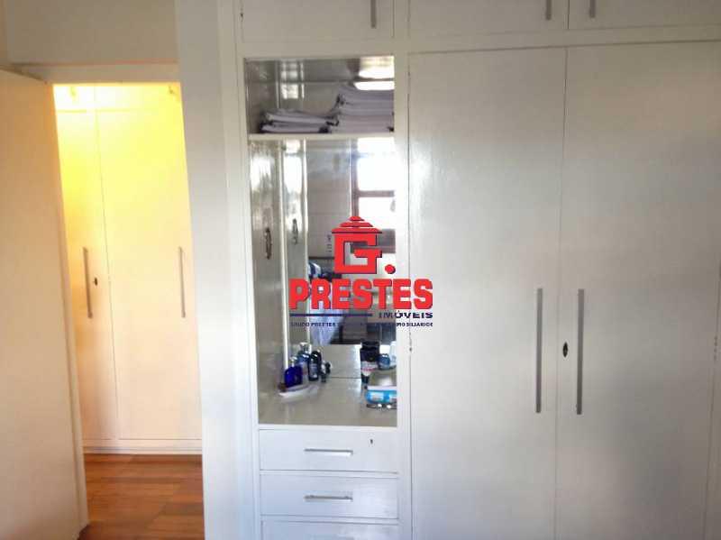 cc74666f3d38cafdb127f2e0ef84b4 - Apartamento 2 quartos à venda Centro, Sorocaba - R$ 300.000 - STAP20405 - 23
