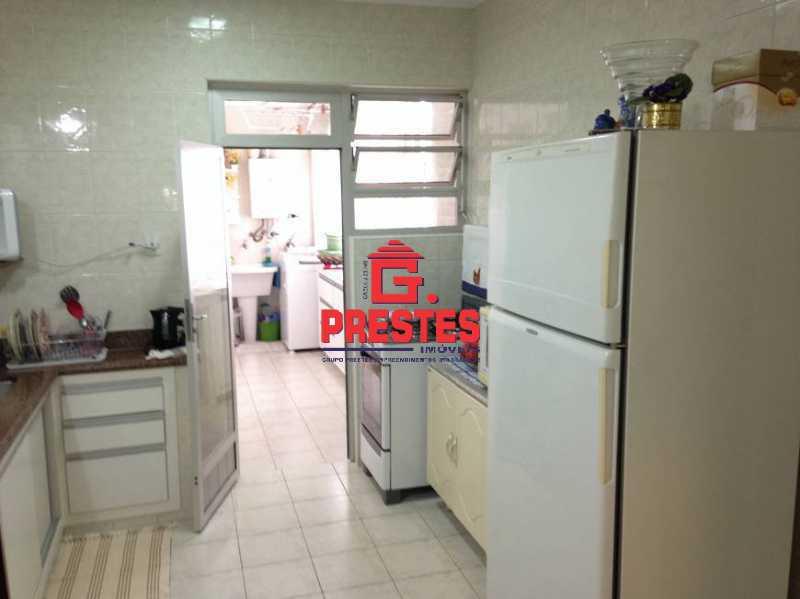 f04ea8e98945bf2304ee0ab8ddec67 - Apartamento 2 quartos à venda Centro, Sorocaba - R$ 300.000 - STAP20405 - 31