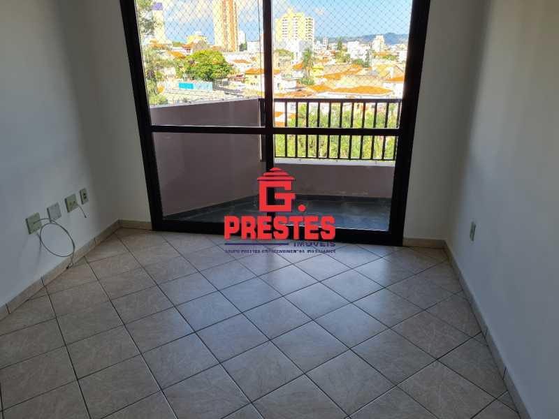 WhatsApp Image 2021-08-11 at 1 - Apartamento 4 quartos à venda Vila Independência, Sorocaba - R$ 395.000 - STAP40021 - 1