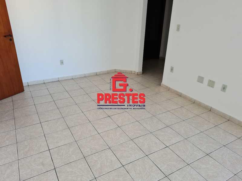 WhatsApp Image 2021-08-11 at 1 - Apartamento 4 quartos à venda Vila Independência, Sorocaba - R$ 395.000 - STAP40021 - 3