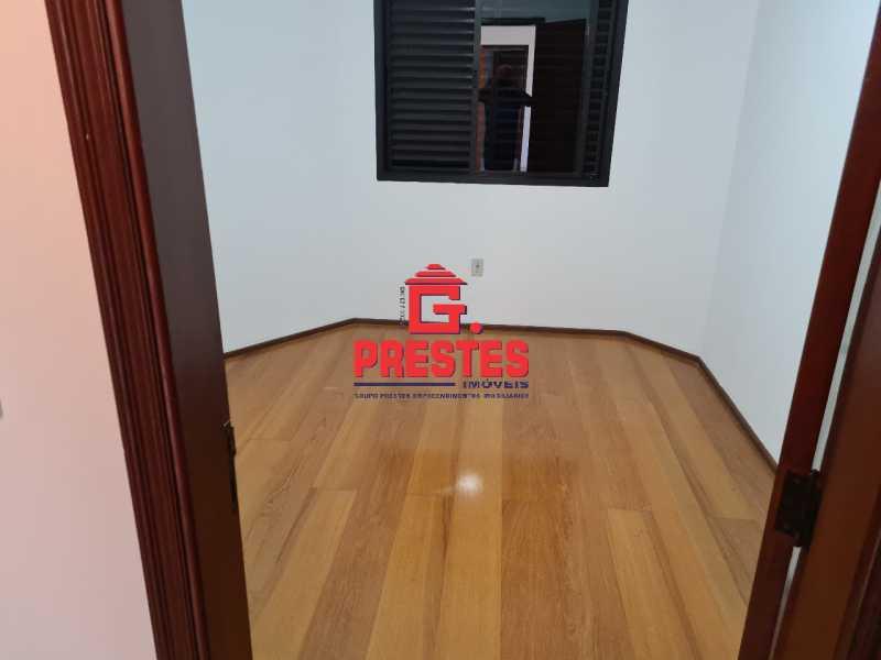 WhatsApp Image 2021-08-11 at 1 - Apartamento 4 quartos à venda Vila Independência, Sorocaba - R$ 395.000 - STAP40021 - 4