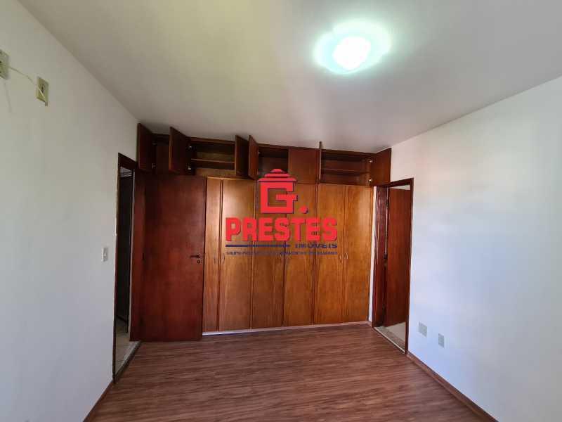 WhatsApp Image 2021-08-11 at 1 - Apartamento 4 quartos à venda Vila Independência, Sorocaba - R$ 395.000 - STAP40021 - 6
