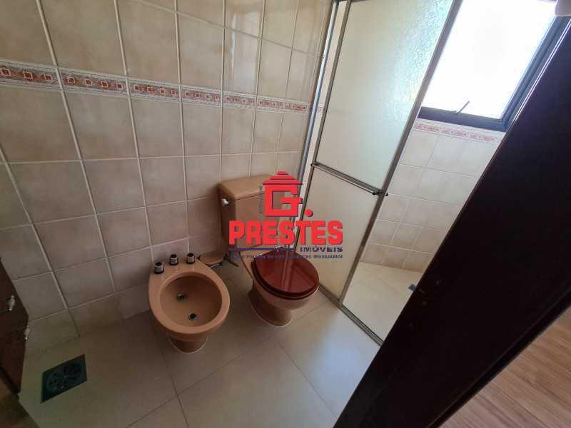 WhatsApp Image 2021-08-11 at 1 - Apartamento 4 quartos à venda Vila Independência, Sorocaba - R$ 395.000 - STAP40021 - 7