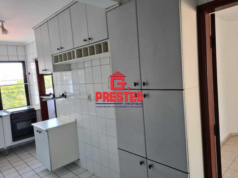 WhatsApp Image 2021-08-11 at 1 - Apartamento 4 quartos à venda Vila Independência, Sorocaba - R$ 395.000 - STAP40021 - 8