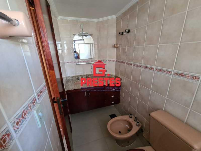 WhatsApp Image 2021-08-11 at 1 - Apartamento 4 quartos à venda Vila Independência, Sorocaba - R$ 395.000 - STAP40021 - 9