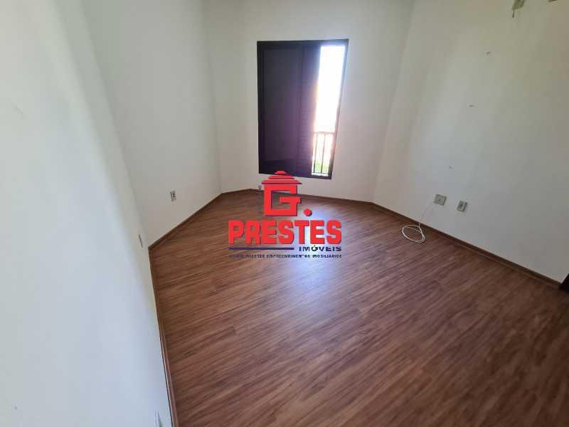 WhatsApp Image 2021-08-11 at 1 - Apartamento 4 quartos à venda Vila Independência, Sorocaba - R$ 395.000 - STAP40021 - 12
