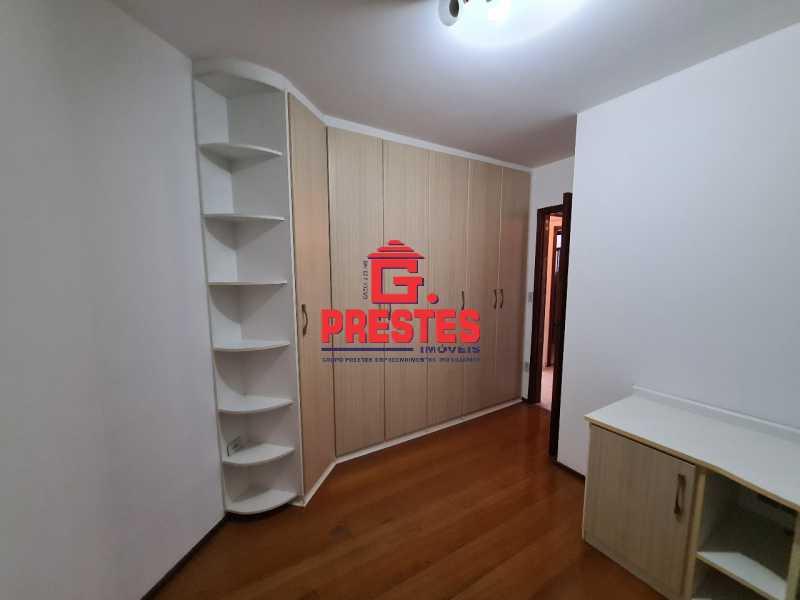 WhatsApp Image 2021-08-11 at 1 - Apartamento 4 quartos à venda Vila Independência, Sorocaba - R$ 395.000 - STAP40021 - 14