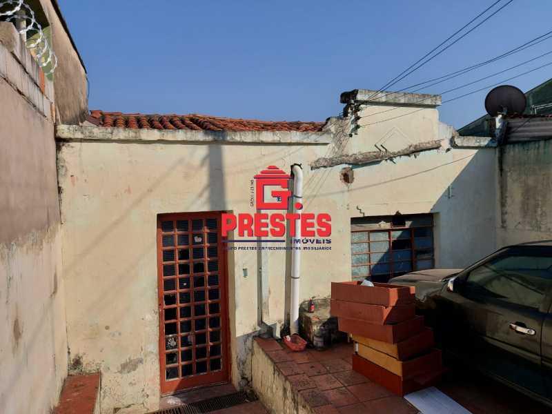 WhatsApp Image 2021-08-11 at 1 - Casa 2 quartos à venda Vila Barcelona, Sorocaba - R$ 180.000 - STCA20322 - 3