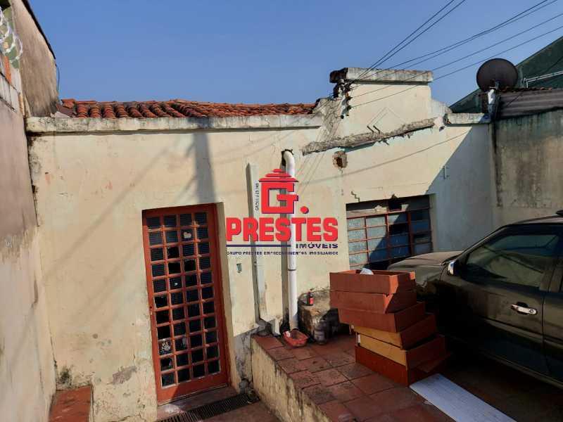 WhatsApp Image 2021-08-11 at 1 - Casa 2 quartos à venda Vila Barcelona, Sorocaba - R$ 180.000 - STCA20322 - 4